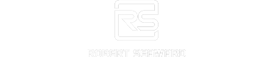 Rob Seaward Logo